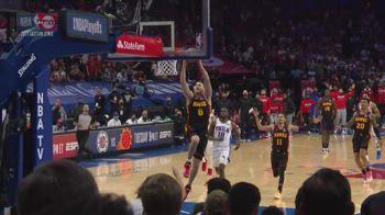NBA, 17 punti per Danilo Gallinari in gara-7 contro Phila