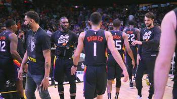 NBA Highlights le partite della notte 21 giugno_0915747