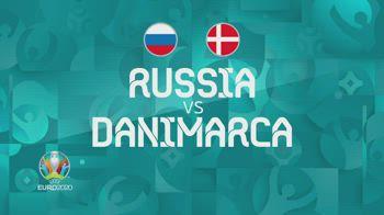 HL RUS-DAN 210621.transfer_0022726