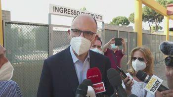 Ddl Zan, Letta: sosteniamo testo, confronto su nodi giuridici; Salvini: buon senso dal Vaticano
