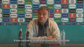CONF LUIS ENRIQUE PRE SLOVACCHIA E CONTRATTO MONDIALI 210622.transfer_1348163