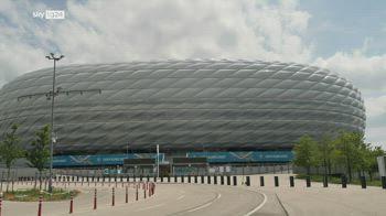Euro 2020, Germania vs Ungheria su diritti LGBTQ+
