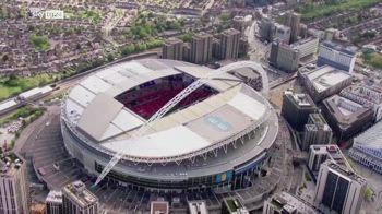 Euro 2020, Londra non molla su finale nonostante dubbi in Ue