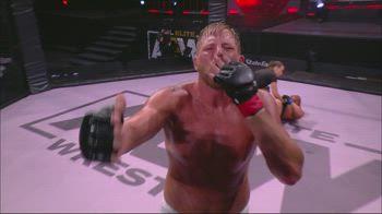 VIDEO AEW MMA_0956002