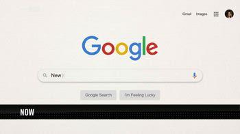 ++NOW Google, ecco tutti i segreti del motore di ricerca
