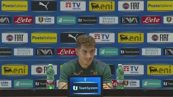 CONF DI LORENZO SU SOGNO AZZURRO.transfer.transfer_0006520