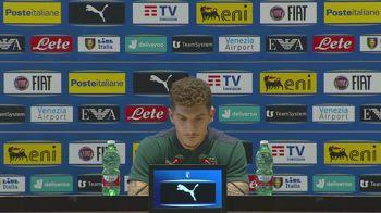 CONF DI LORENZO SU ENTUSIASMO  ITALIA.transfer.transfer_1124589