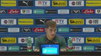 CONF DI LORENZO SU PARTITA VS AUSTRIA.transfer.transfer_2715952