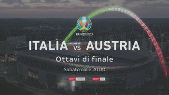 CLIP ITALIA VS AUSTRIA V2 CON APP MIX_2053658