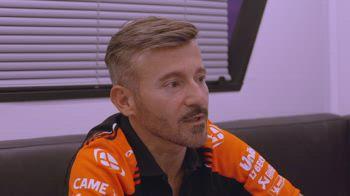 estratto Biaggi teammanager moto3.transfer_3259121