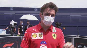 F1 INTV LECLERC GIOVEDI.transfer_2512170