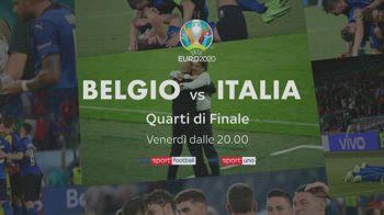 EDIT CLIP ITALIA VS BELGIO V3 SATV CON APP MIX_4540275