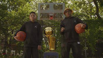NBA Spike Lee gara-1_5533177