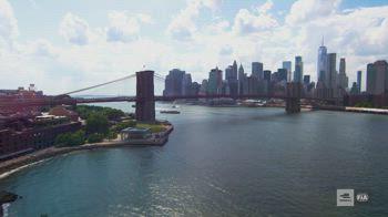 SRV FORMULA E PRE NEW YORK 2.transfer_4049555