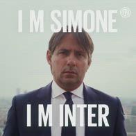 Inter, il video di benvenuto a Simone Inzaghi