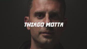 thiago motta spezia nuovo allenatore