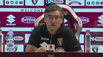 CONF JURIC SU MERCATO.transfer_2512702