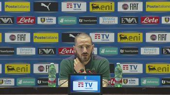 CONF BONUCCI SU MATTARELLA E APPELLO.transfer_0620034