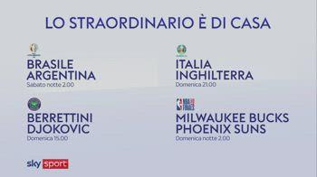 CLIP LO STRAORDINARIO E DI CASA EURO TODAY OK non mandate l altra_4110646