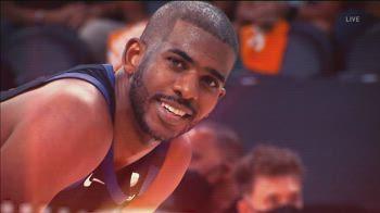 NBA ESTRATTO BEVACQUA CRESPI_4215990