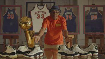 NBA Spike Lee gara-3_5911071