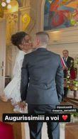 matrimonio verratti