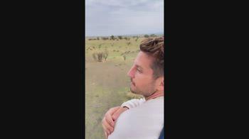 mertens-napoli-kat-kerkhofs-safari-tanzania