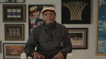 NBA Spike Lee gara-5_2516080
