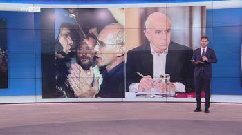G8 Genova, cosa fanno oggi i protagonisti