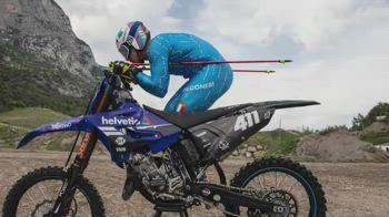 sci luca de aliprandini motocross