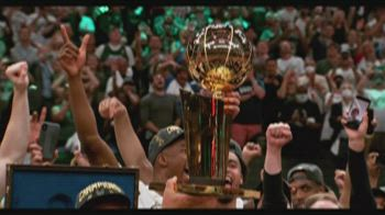 NBA Finals 2021, il mini-movie della decisiva gara-6