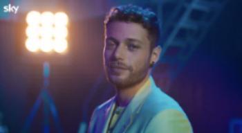 X Factor 2021 dal 16 settembre su Sky e Now