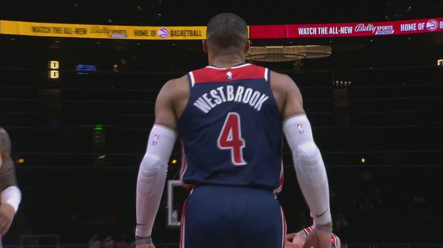 NBA, Westbrook ai Lakers: la scelta giusta per il titolo?