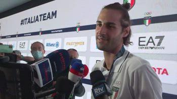 INTV per web TAMBERI BEST OF (TONNARA CASA ITALIA)