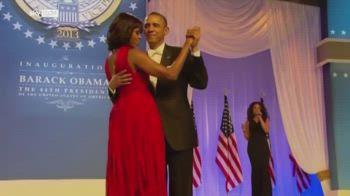 ERROR! 60 anni Obama, causa variante delta ex presidente annulla mega party