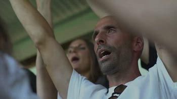 borja valero eccellenza calciomercato news