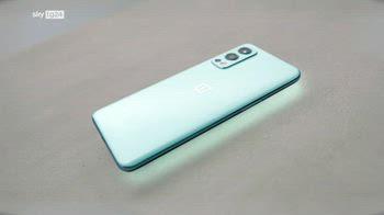 La recensione di OnePlus Nord 2 5G e OnePlus Nord CE