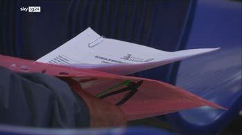 Fisco, 4 milioni di cartelle pronte a essere inviate