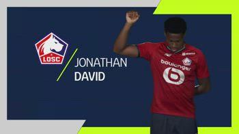 Ligue 1, i top gol della 4^ giornata