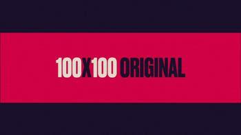 100X100 ORIGINAL_RIDATEMI MIA MOGLIE
