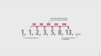 f1 canale 207 lezione bobbi ore 11.38