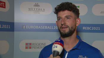 BLOB ITALIA BASEBALL PRE EUROPEO 20210910 OK.transfer_5955113