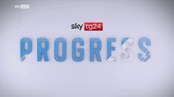 Progress, la puntata dell'11 settembre 2021 (terza parte)