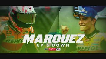 MGP_CLIP MARQUEZ UP & DOWN WEB_0506737