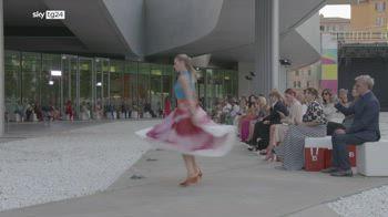 Met gala di New York, stravaganza e moda