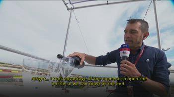 prosecco-gp-aragon-antonelli-intervista