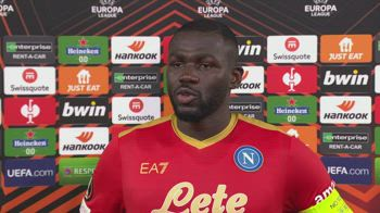 INTV KOULIBALY POST LEICESTER_2737012