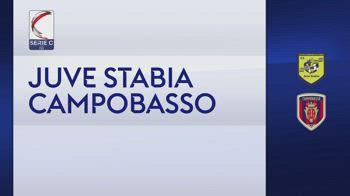 HL JUVE STABIA-CAMPOBASSO SERIE C.transfer_4509371