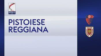 HL PISTOIESE-REGGIANA SERIE C.transfer_4458956