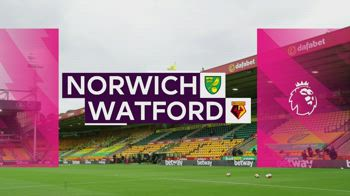 FT_HIGHLIGHTS_NORVWAT_210918_REND_0_COMM_EFFECTS-20210918180753_0855555